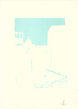 Litographie 1